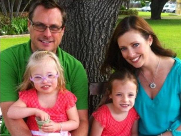 File:Misty giles family.jpg