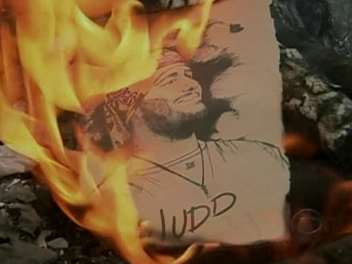 File:Judd rites.jpg