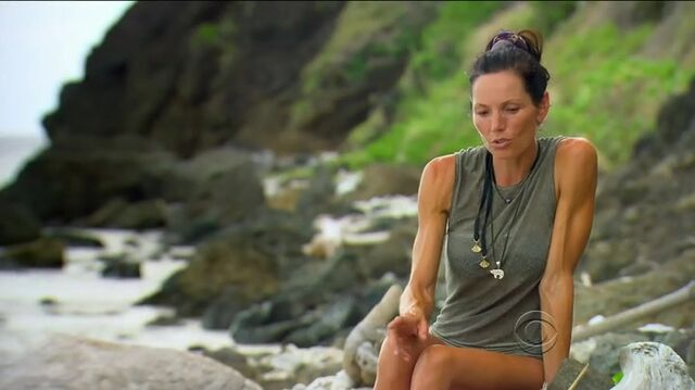 File:Survivor.s27e13.hdtv.x264-2hd 076.jpg