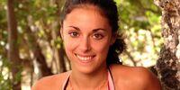 Eliza Orlins