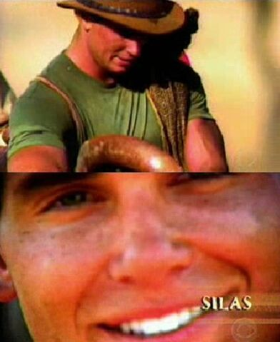 File:Silas Intro.jpg
