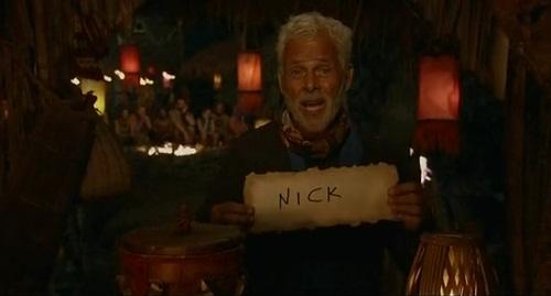File:Joe votes nick.jpg