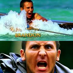 Brandon's <a href=