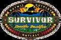 :Survivor: South Pacific