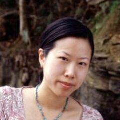 Shii Ann's alternate Photo.