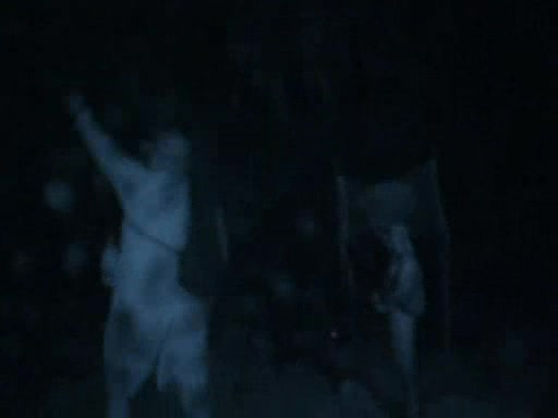File:Survivor.Vanuatu.s09e01.They.Came.at.Us.With.Spears.DVDrip 224.jpg