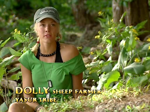 File:Survivor.Vanuatu.s09e02.Burly.Girls,.Bowheads,.Young.Studs,.and.the.Old.Bunch.DVDrip 395.jpg