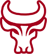 File:Kalabaw insignia.png