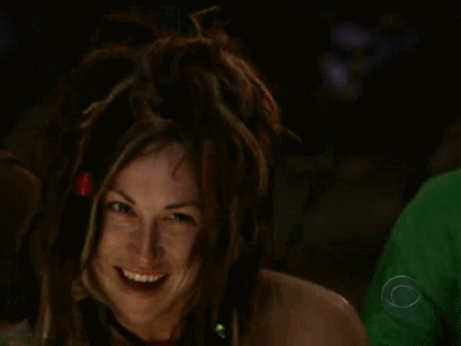 File:Jessica tribal (2).jpg