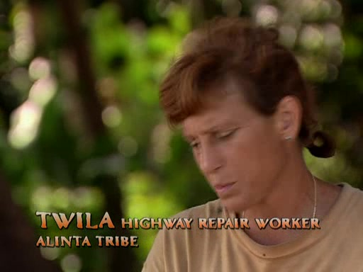 File:Survivor.Vanuatu.s09e13.Eruption.of.Volcanic.Magnitudes.DVDrip 437.jpg
