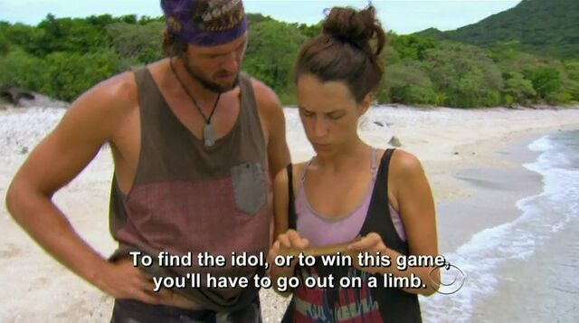 File:Survivor.s27e13.hdtv.x264-2hd 065.jpg