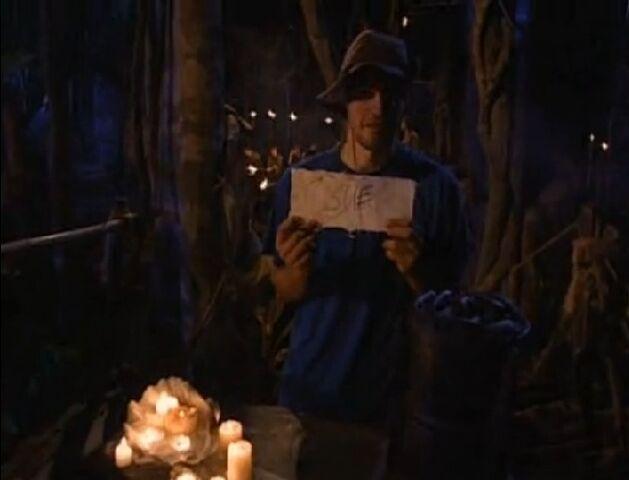 File:Dirk last vote.jpg