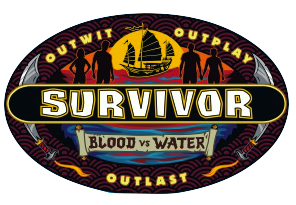 File:Blood vs Water Logo.png