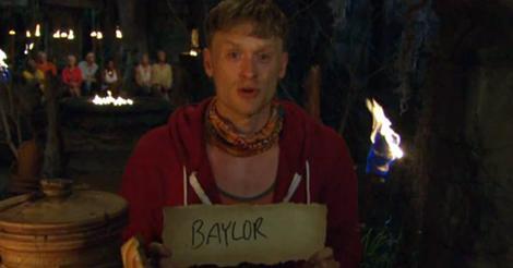 File:Josh votes baylor.jpg