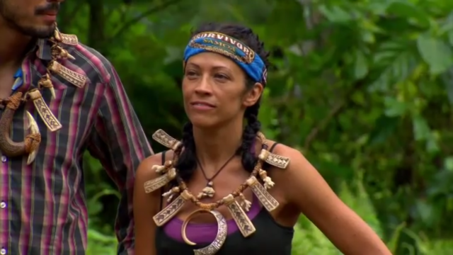 File:S19Laura1stImmunity.png