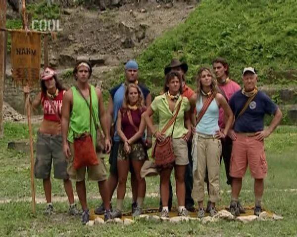 File:Survivor.S11E01.Big.Trek.Big.Trouble.Big.Surprise.DVBS.XviD.CZ-LBD 086.jpg