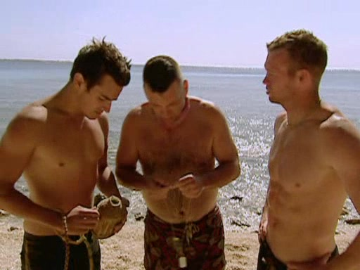 File:Survivor.Vanuatu.s09e01.They.Came.at.Us.With.Spears.DVDrip 416.jpg