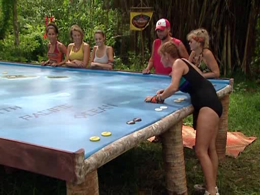 File:Survivor.Vanuatu.s09e12.Now.How's.in.Charge.Here.DVDrip 337.jpg