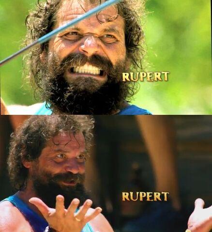 File:Rupert openning-vert.jpg