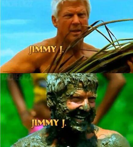 File:Jimmyj intro.jpg