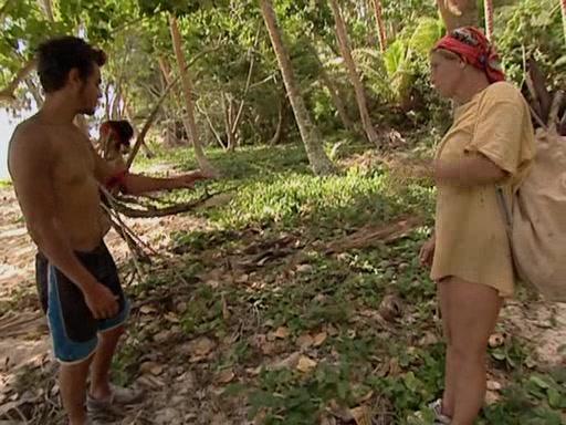 File:Survivor.Vanuatu.s09e07.Anger,.Threats,.Tears....and.Coffee.DVDrip 428.jpg