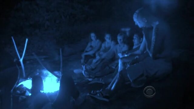 File:Survivor.s27e01.hdtv.x264-2hd 0968.jpg