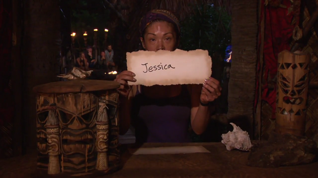 File:Lucy votes jessica.png
