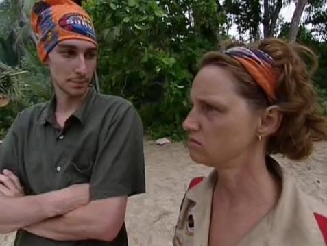 File:Survivor.S07E02.DVDRip.x264 103.jpg