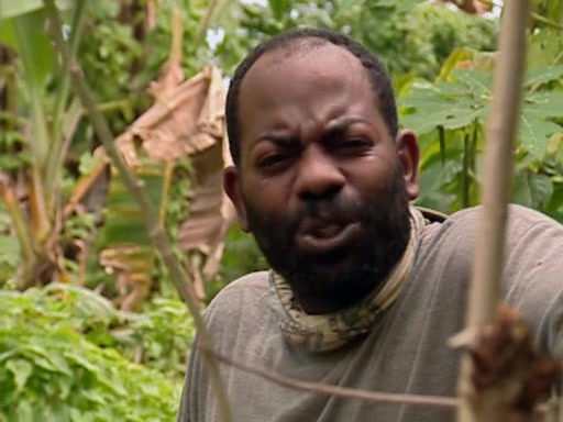File:Survivor.Vanuatu.s09e07.Anger,.Threats,.Tears....and.Coffee.DVDrip 087.jpg