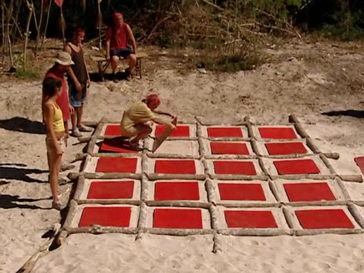 File:Survivor.Vanuatu.s09e07.Anger,.Threats,.Tears....and.Coffee.DVDrip 311.jpg