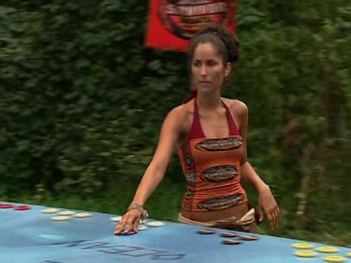 File:Survivor.Vanuatu.s09e12.Now.How's.in.Charge.Here.DVDrip 318.jpg
