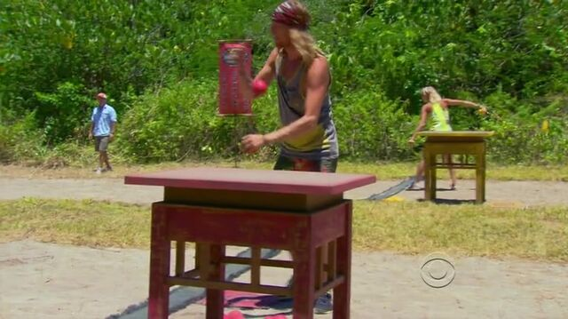 File:Survivor.s27e07.hdtv.x264-2hd 328.jpg