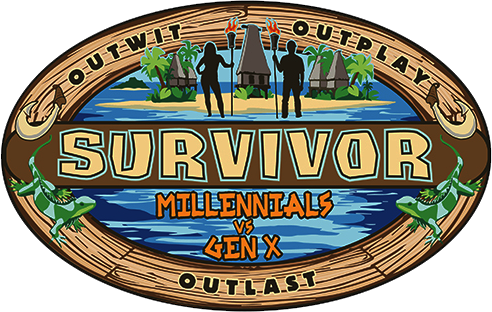 File:Survivor-33-logo.png