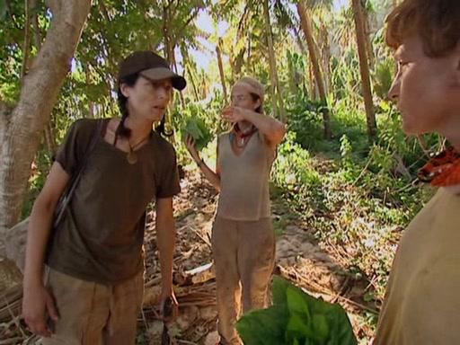 File:Survivor.Vanuatu.s09e11.Surprise.and.Surprise.Again.DVDrip 290.jpg