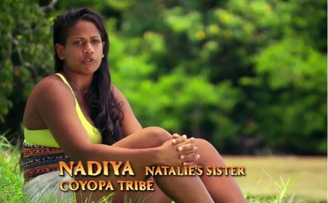 File:Confessional nadiya.png