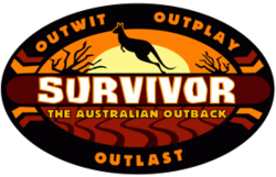 File:Australianoutback-0.png