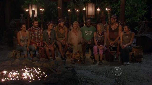 File:Survivor.S27E09.HDTV.x264-2HD 441.jpg