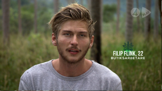 File:Extra Filip.png
