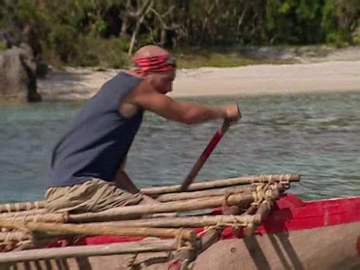 File:Survivor.Vanuatu.s09e05.Earthquakes.and.Shake-ups!.DVDrip 370.jpg