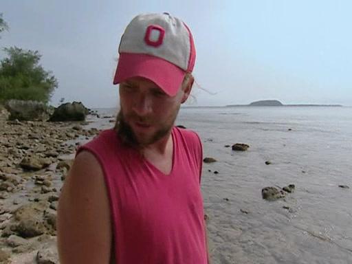 File:Survivor.Vanuatu.s09e13.Eruption.of.Volcanic.Magnitudes.DVDrip 384.jpg