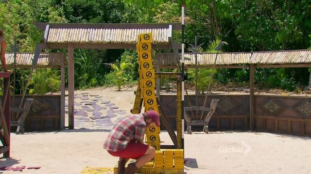 File:Survivor.s27e12.hdtv.x264-2hd 038.jpg