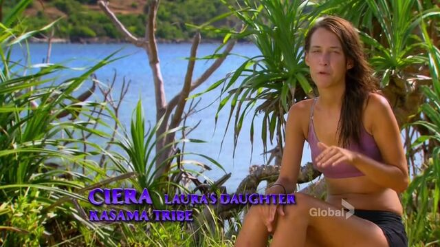 File:Survivor.s27e12.hdtv.x264-2hd 048.jpg