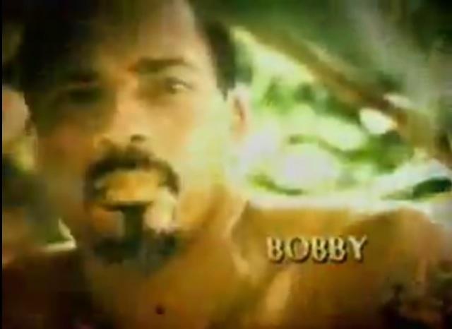 File:BobbyOpening2.jpg