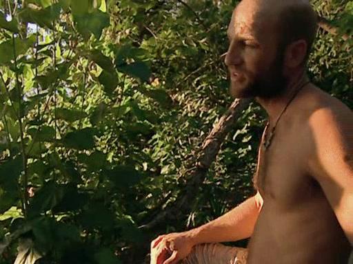 File:Survivor.Vanuatu.s09e07.Anger,.Threats,.Tears....and.Coffee.DVDrip 394.jpg