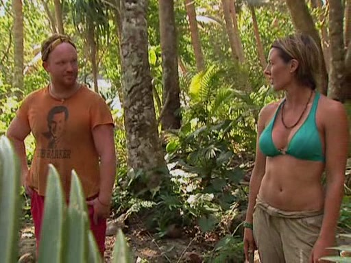 File:Survivor.Vanuatu.s09e05.Earthquakes.and.Shake-ups!.DVDrip 416.jpg