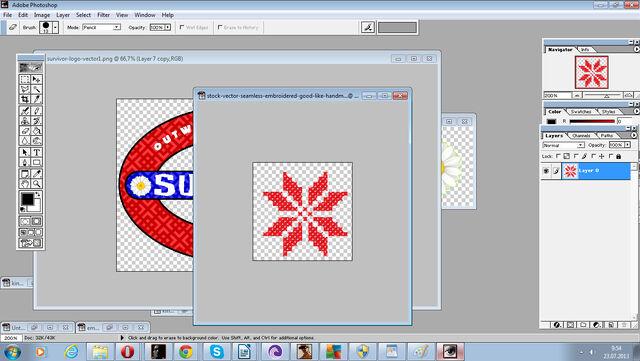 File:Tutorial11.jpg