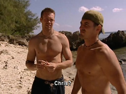 File:Survivor.Vanuatu.s09e01.They.Came.at.Us.With.Spears.DVDrip 414.jpg