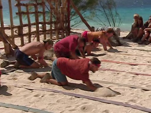 File:Survivor.Vanuatu.s09e03.Double.Tribal,.Double.Trouble.DVDrip 218.jpg