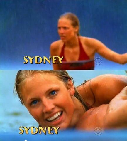 File:Sydney intro.jpg