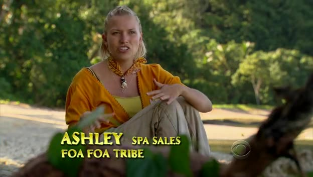 File:Survivor.s19e02.hdtv.xvid-fqm 239.jpg